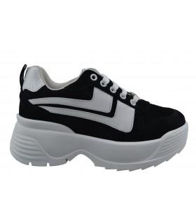 Go Sexy - Comprar zapatillas Go Sexy 1ee48f8800d3