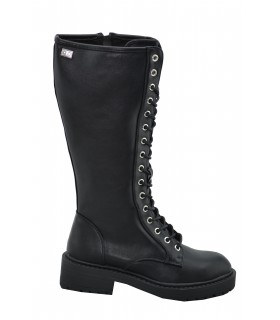 Botas COOLWAY Anna