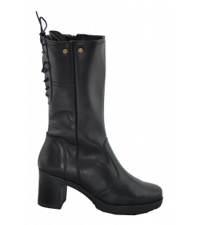 Botas MARLOS FEELINGS 8306