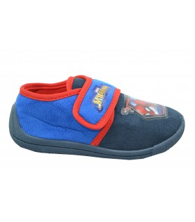 Zapatillas SPIDERMAN Now