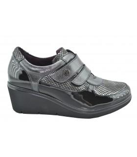 Zapatos velcro PITILLOS 5238