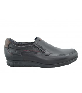 Mocasines FLUCHOS 322