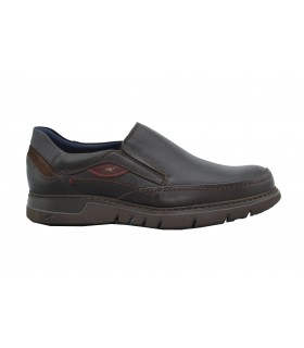 Mocasines FLUCHOS 249