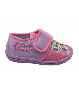 Zapatillas PATRULLA CANINA Pup Power