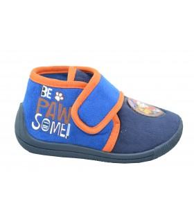 Zapatillas PATRULLA CANINA Be Paw