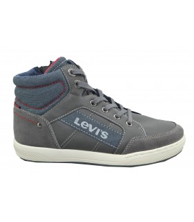 Botas deportivas LEVIS Madison kids