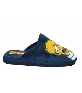 Zapatillas ANDINAS Duff Beer