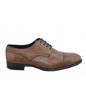 Zapatos cordones BECOOL 2293