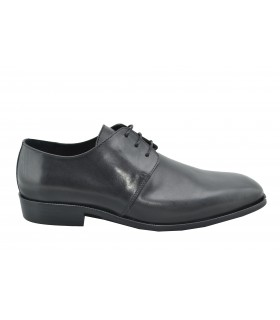 Zapatos cordones BECOOL 0800