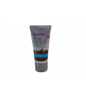 Crema BAMA Autobrillante brown