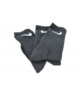 Calcetines NIKE Performance Cotton
