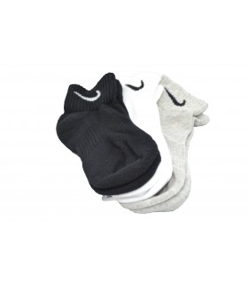 Calcetines NIKE Cushioned