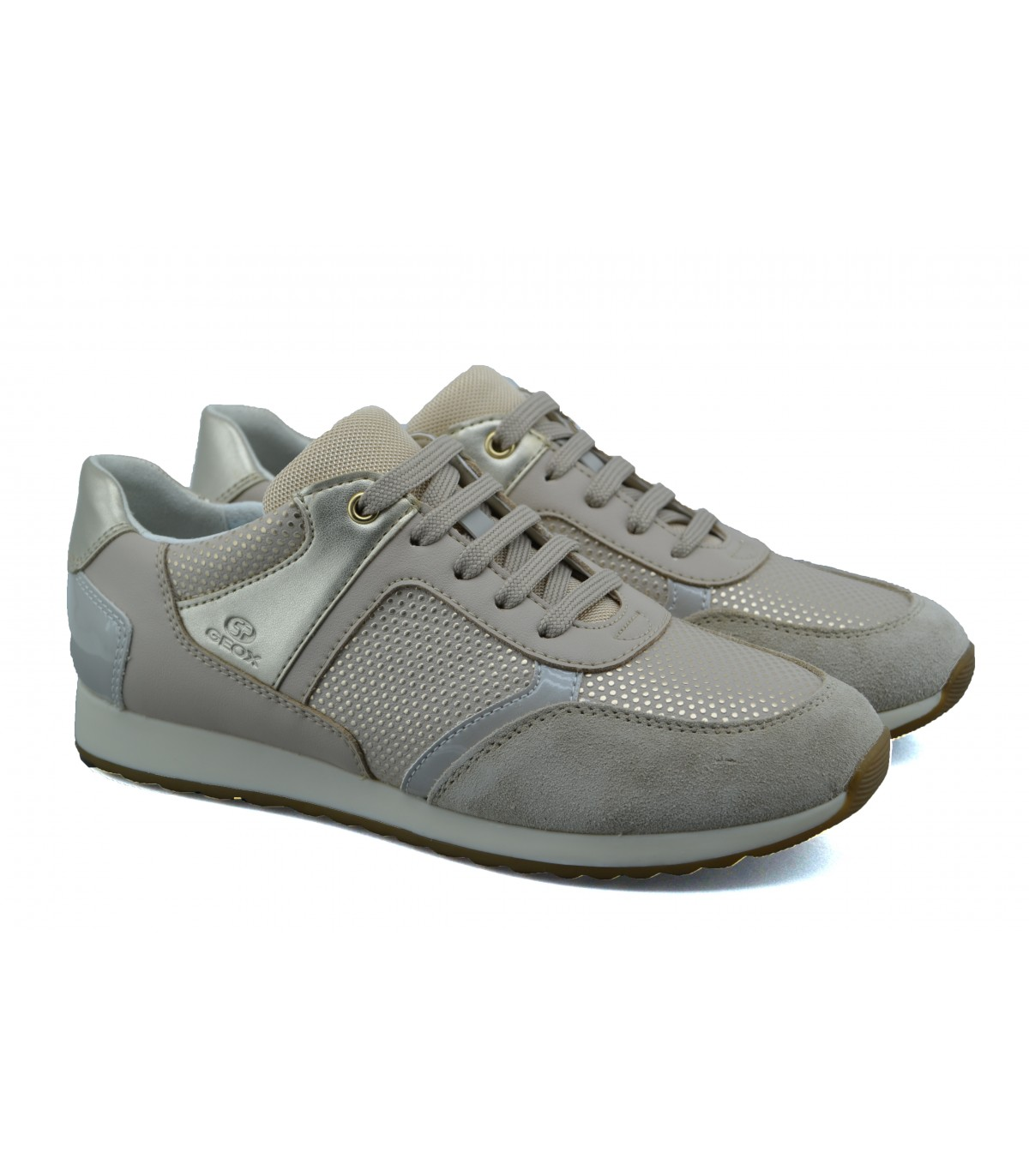 zapatos geox online you tube