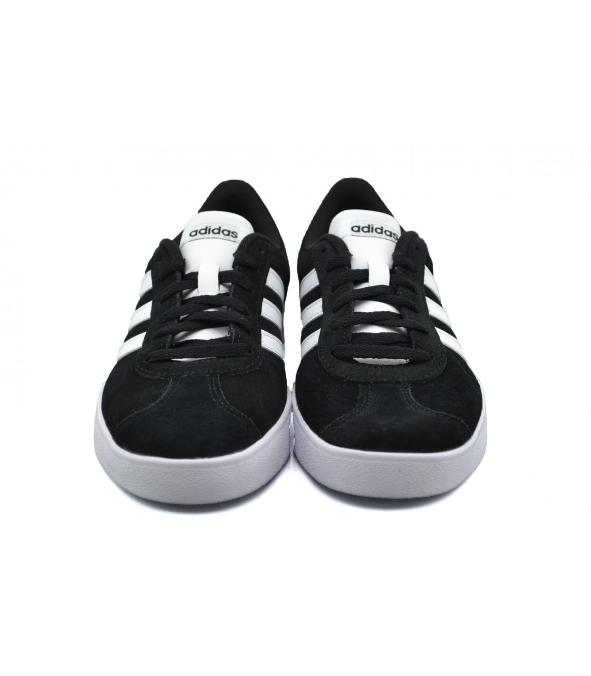 Adidas Online Zapatos Db1827 Calzado Deportivas Xr8xwtqr Mujer qFgaC6x