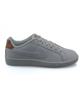 Deportivas mujer NIKE Cort Royal Luxe