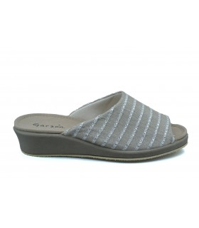 Zapatillas mujer GARZÓN Asunta