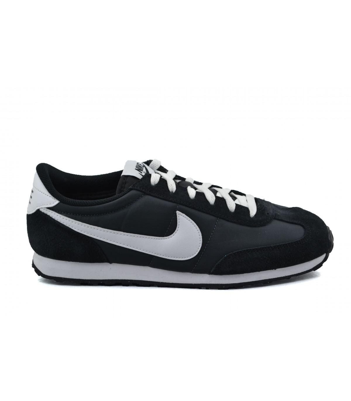 Nike Online Zapatos Runner 010 Calzado Hombre Deportivas Mach RxwqYvAq5