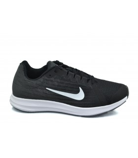 Deportivas mujer NIKE Downshifter 8 Adult