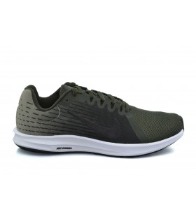 Deportivas hombre NIKE Downshifter 302