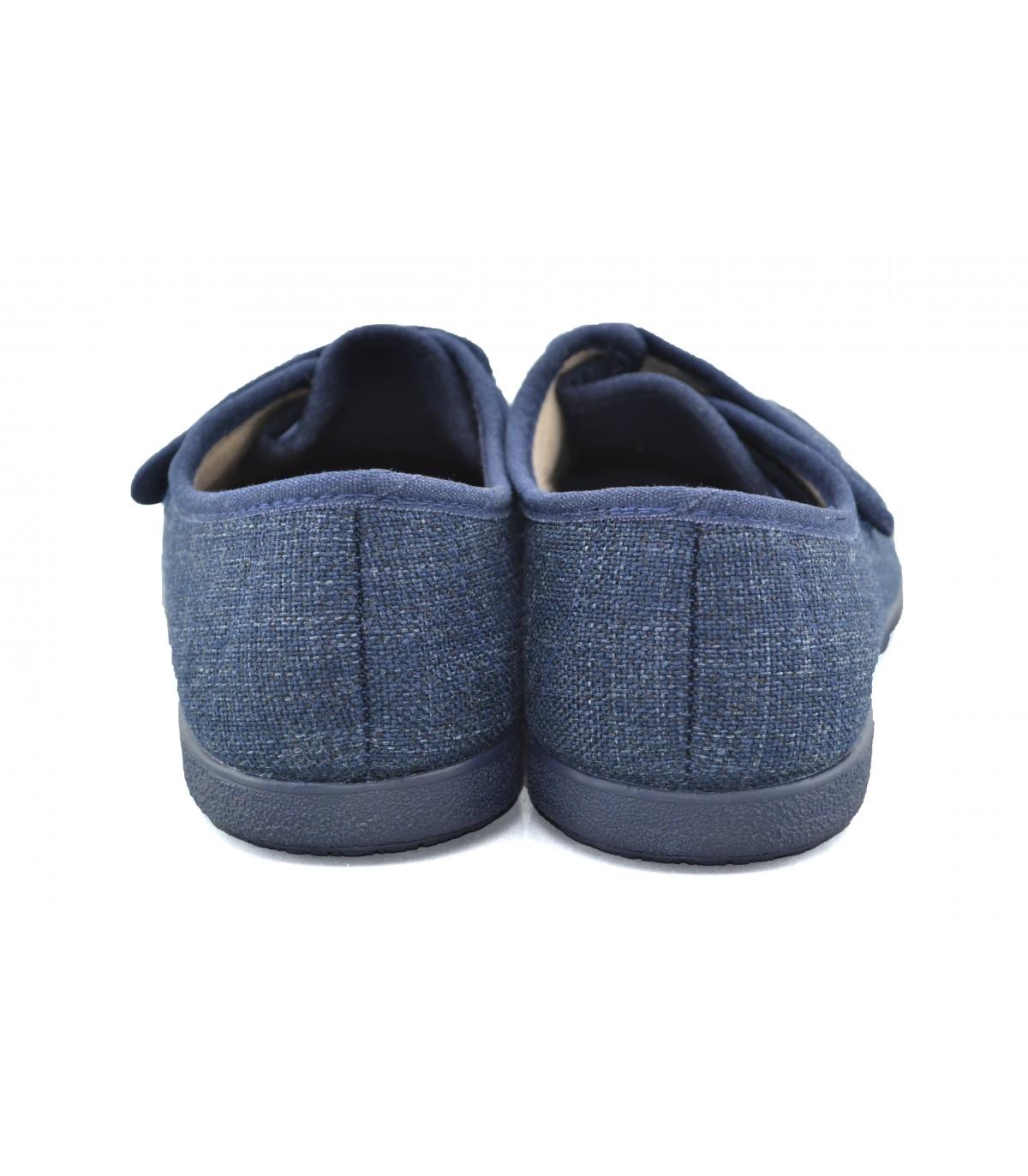 Garzón Zapatillas SacoZapatos Calzado Online Hombre KJ3FlTc1