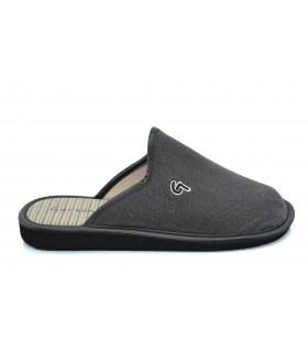 Zapatillas hombre GARZÓN 307
