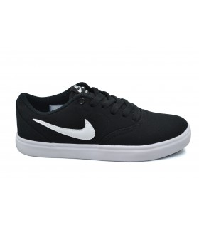Canvas mujer NIKE Check Solar W
