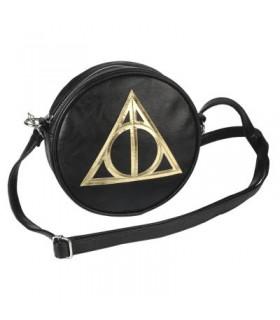 Bandoleras niña CERDÁ Harry Potter logo