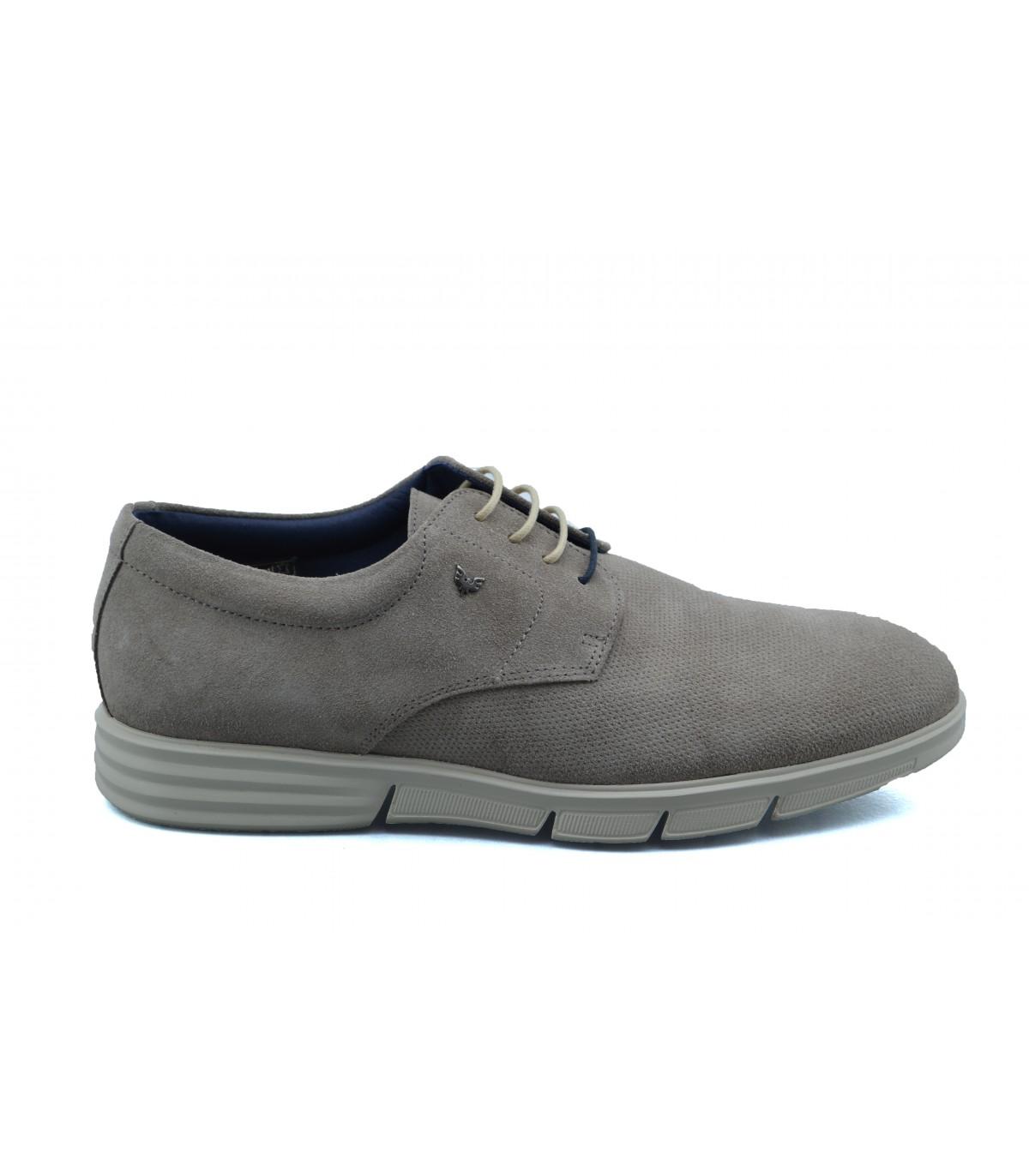 49e96e082 Zapatos casual hombre BECOOL 1863 | Zapatos Online | Calzado Hombre