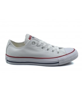 Deportivas mujer CONVERSE All Star Ox