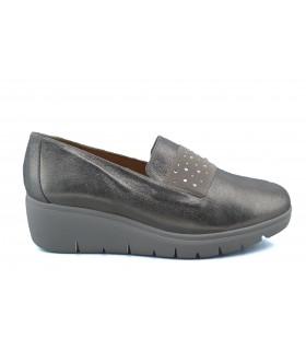 Zapatos casual mujer MARLOS FEELINGS 8095