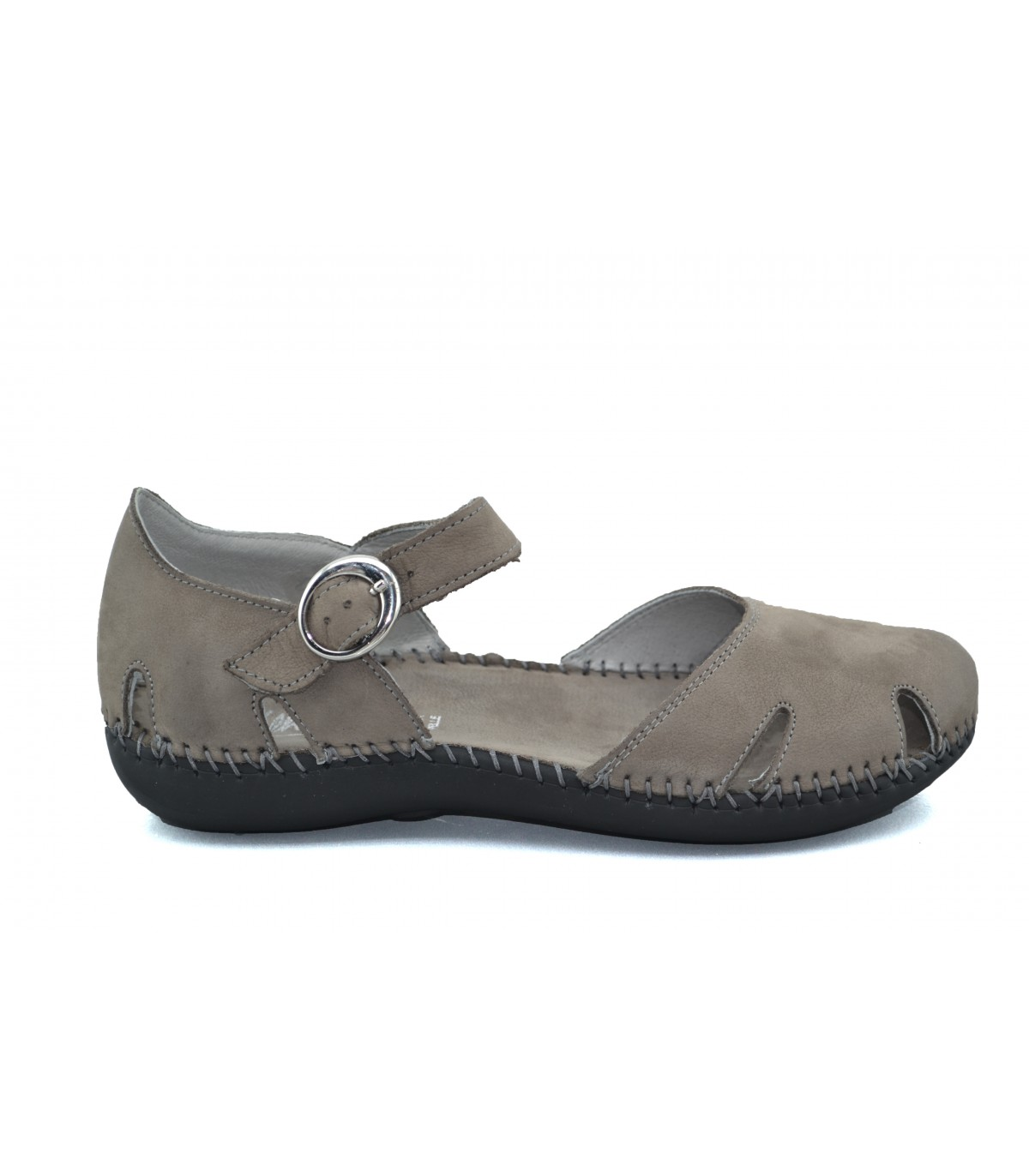 And 39660 Walk Fly Zapatos Casual Mujer vmnOPN80yw