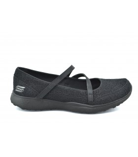 Zapatos Mujer - Los Mejores Zapatos Online Mujer 7fdce7813bfd
