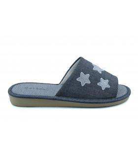 Zapatillas mujer GARZÓN 5Stars