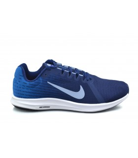 Deportivas hombre NIKE Downshifter 405
