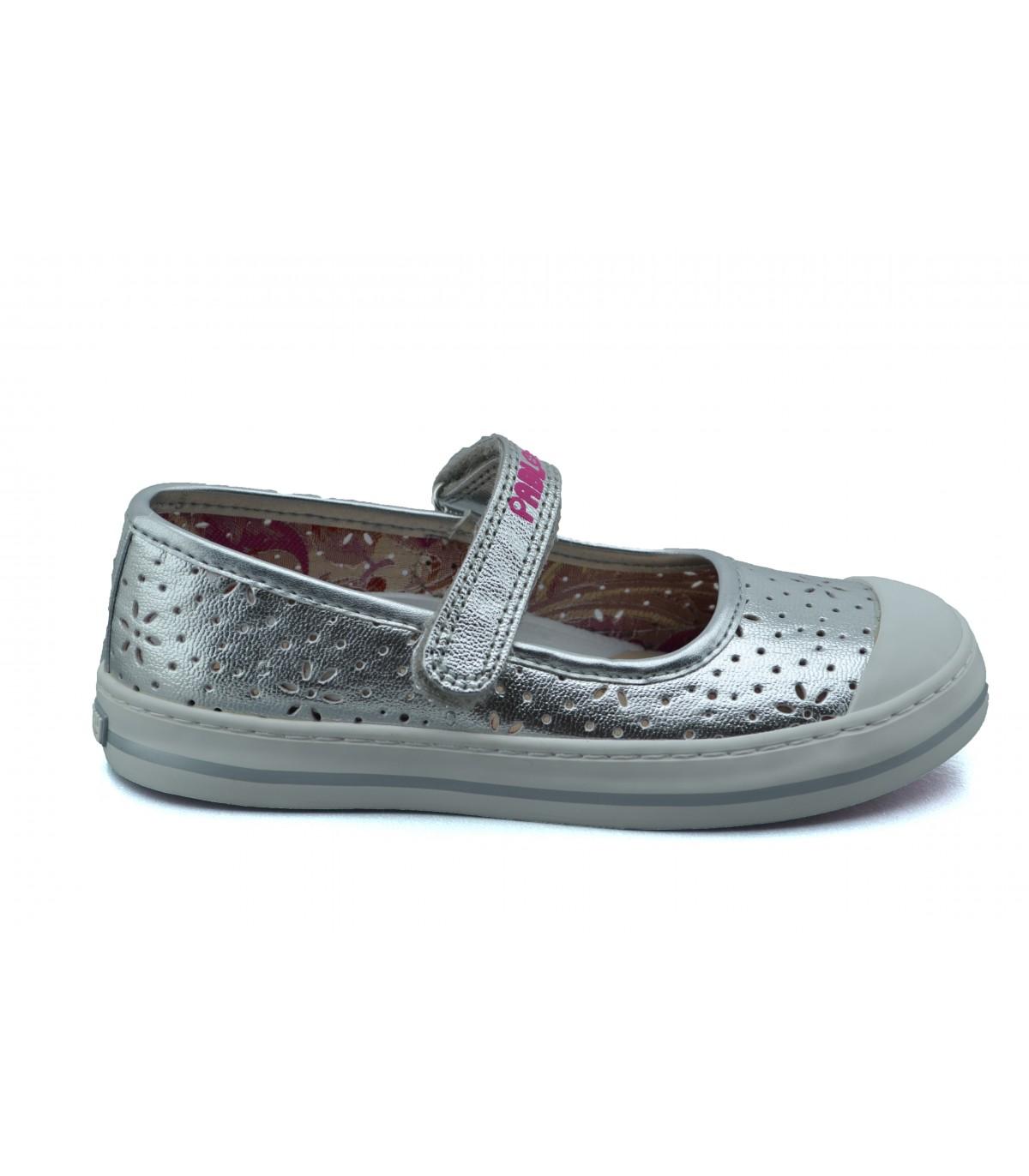 11d37020b Merceditas niña PABLOSKY 955050 | Zapatos Online | Calzado Niña