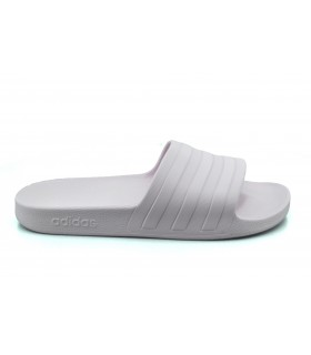 Chanclas mujer ADIDAS Adilette pink