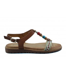 Sandalias mujer AMARPIES Colors