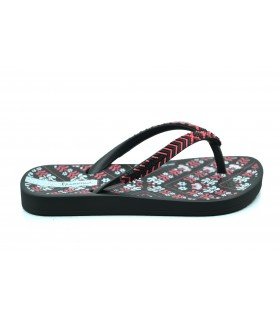 Chanclas niña IPANEMA Anat Lovely