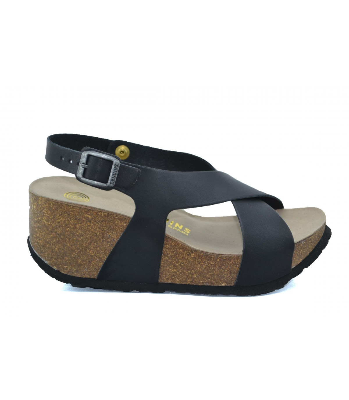 f3698240c71 Calzado Sandalias Online Mujer NizaZapatos Genuins tQChsBrdx