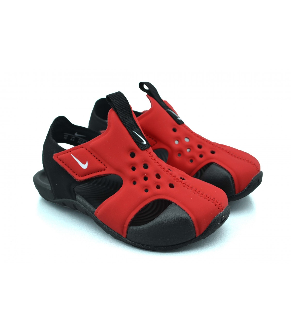 Sunray Kids Sunray Chanclas Nike Kids Chanclas Red Nike Nike Red Red Sunray Chanclas pSUzMVGLq