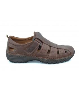 Sandalias hombre T2IN 2089