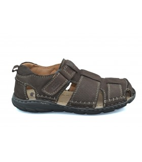 Sandalias hombre T2IN 2261