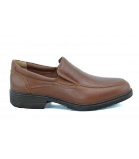 2b7d65d2acd Zapatos para Hombre - Zapatos Online Hombre