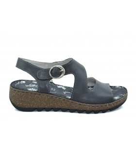 a5f0b4c49a6 Walk & Fly - Zapatos Walk and Fly Online