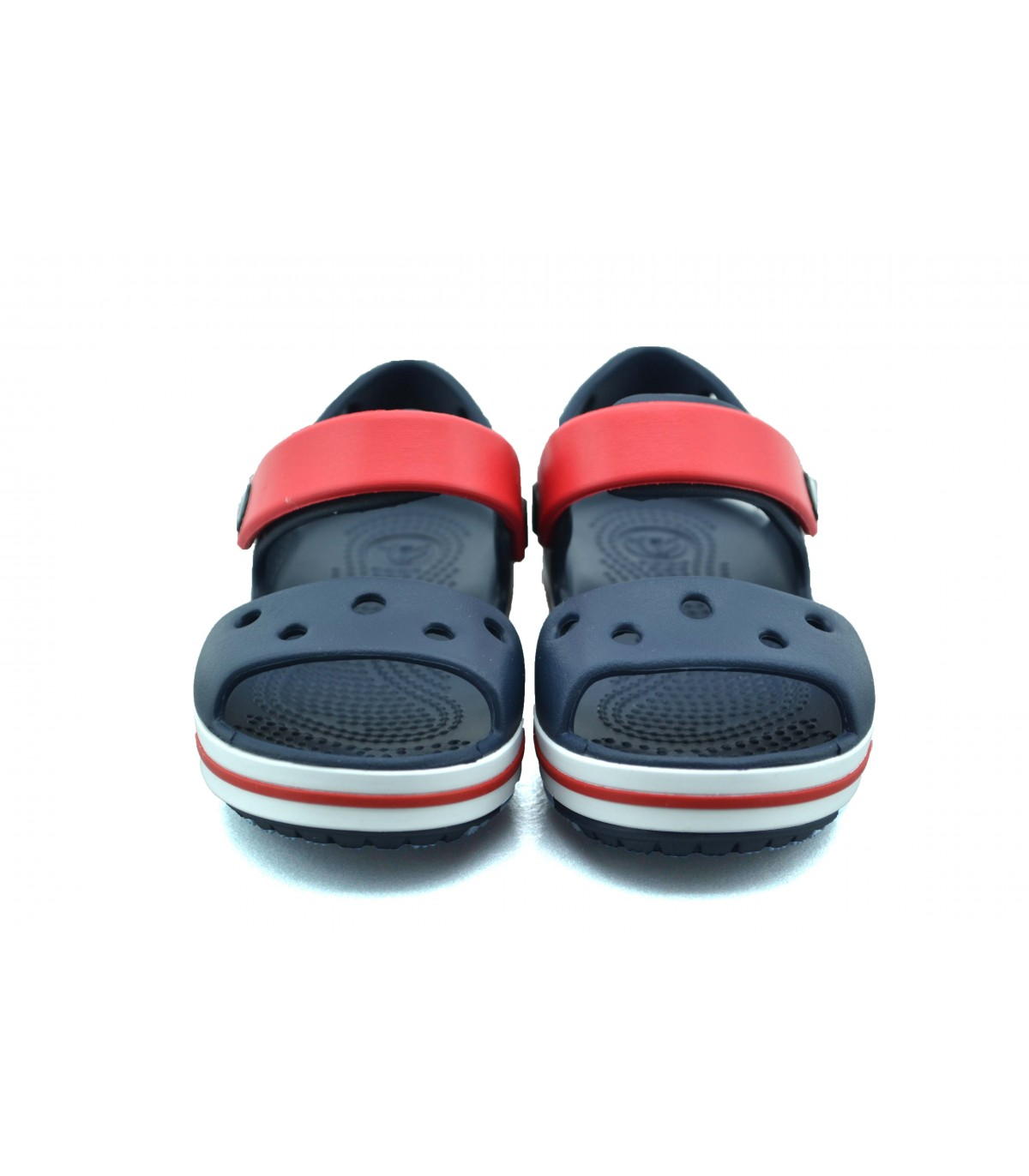 Iupxztwok Niños Sandalias Kzapatos Calzado Online Crocs Crocband 0ym8nwOvNP