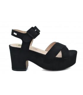 43b67b04 Zapatos de Tacón - Zapatos de Tacón Cómodos | Marlos Online