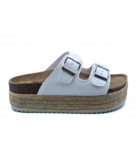 21adfa42303 Zapatos Mujer - Los Mejores Zapatos Online Mujer