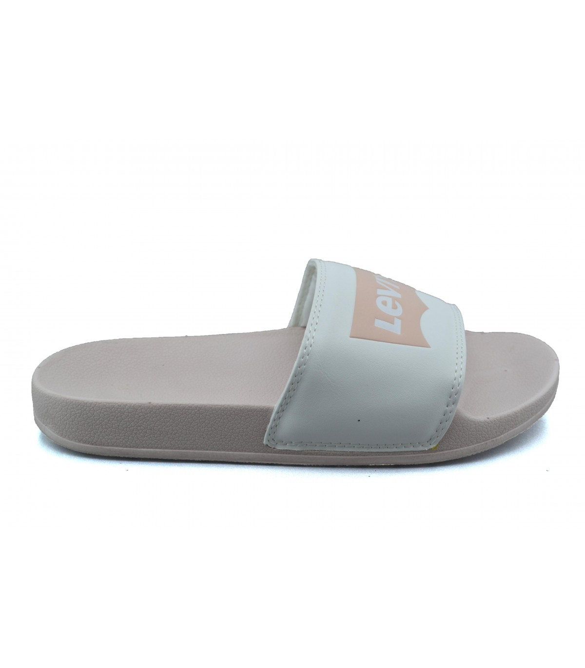 eb5d75090 Chanclas mujer LEVIS June Batwings | Zapatos Online | Calzado Mujer