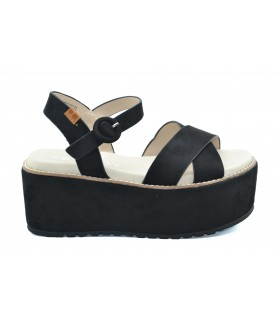 Sandalias mujer COOLWAY Cielo
