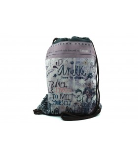 Mochilas ANEKKE Travel